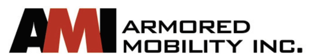 Armored Mobility Inc