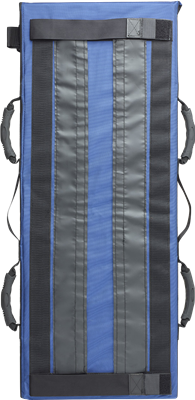 Training Shield